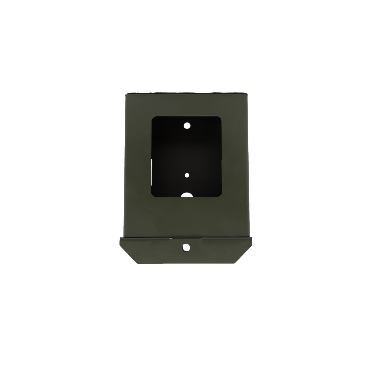 Covert LTE Series Bear Safe