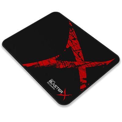 Blasterx Alphapad Special Edit