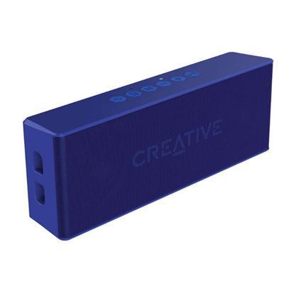 Creative Muvo 2 Blue