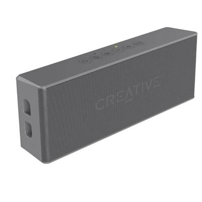 Creative Muvo 2 Gray