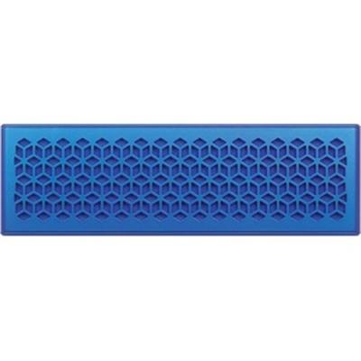Muvo Mini BT Speaker Blue