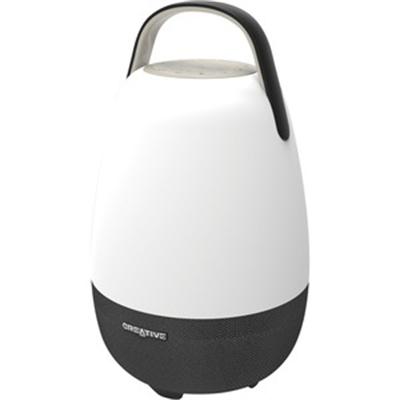 Creative Nova Smart Speaker