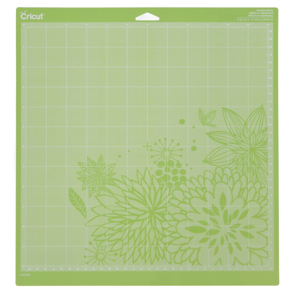 Cricut 12x12 Cutting Mat 2Pack