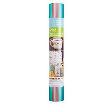 Cricut Adhesive Foil Matte Smp