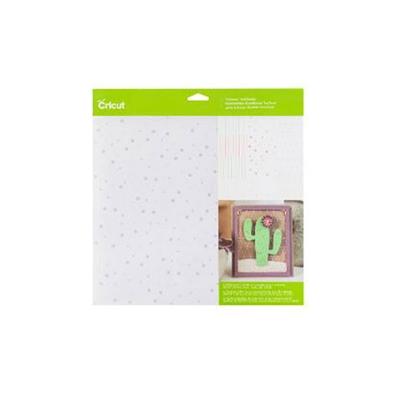 Cirt Foil Acet Pastl Smp 12x12
