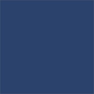 Cricut Prem Vinyl 12x48 Blue