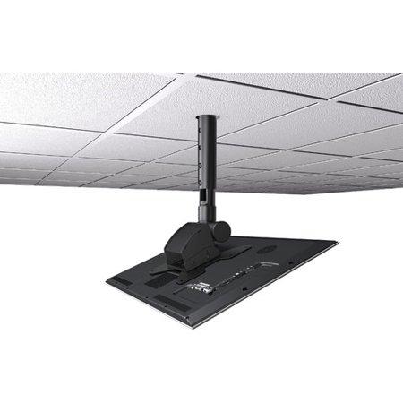Ceiling Mnt Kit Extreme Tilt