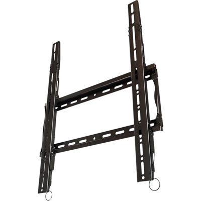 "Universal Wall Mnt 37"" to 75"""