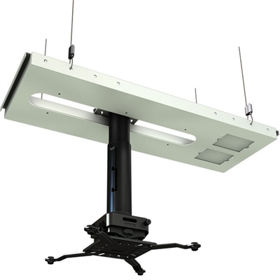 Ceigling Projector Kit
