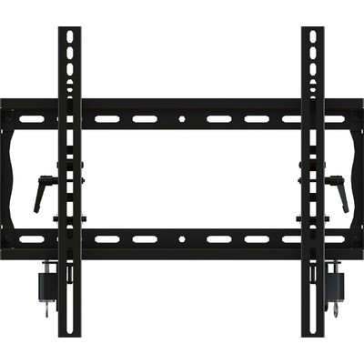Universal Projector Mount Wht