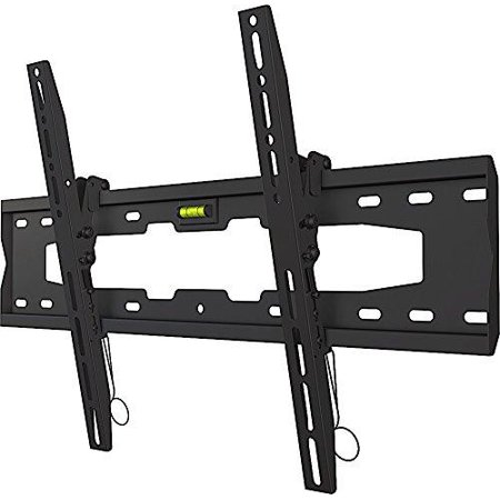 "Tilting Wall Mount for 32"" 70"""