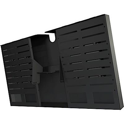 Universal CPU ControlBox Brckt
