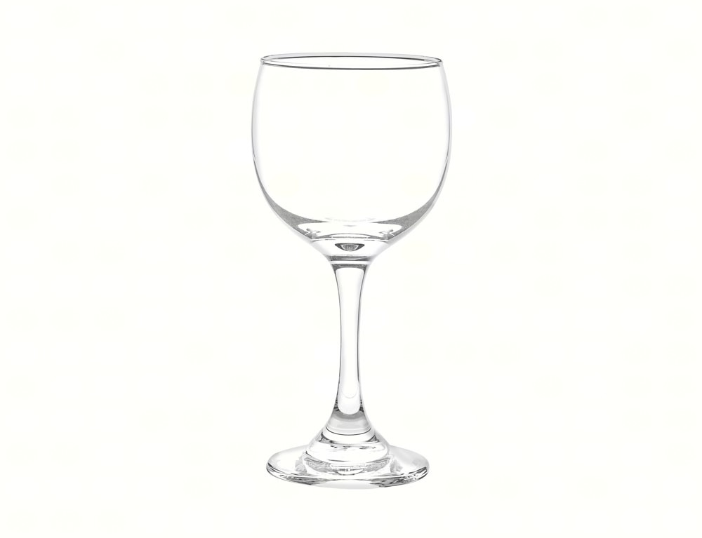 Premier Water/Wine Goblet