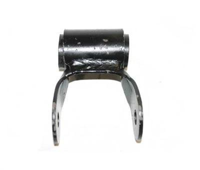 Rear Spring Shackle Bracket