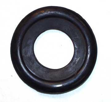 Filter Neck Seal