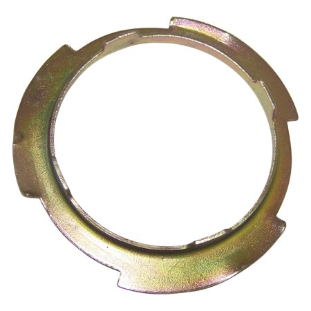 Fuel Tank Sending Unit Lock Ring