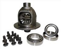 DIFFERENTIAL CASE KIT