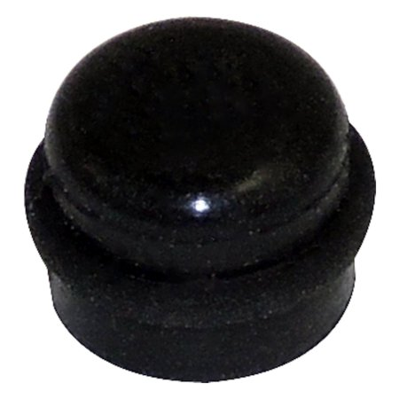 03-06 WRANGLER/05-10 GRAND CHEROKEE BLEEDER SCREW CAP