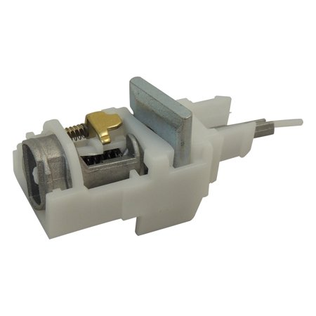 97-06 WRAN/97-04 GND CHRKEE/02-07 LIBERTY/95-06 PL NEON/99-02 PROWLER IGNITION SWITCH ACTUATOR