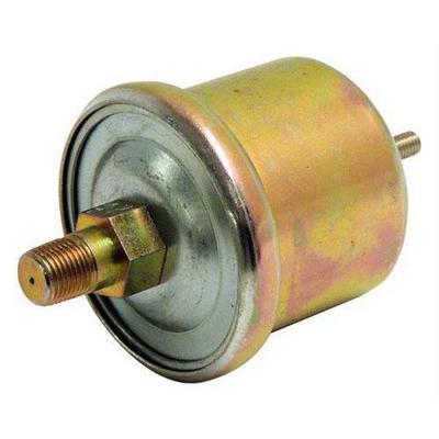 66-74 CJ-5,6 3.8L/71-74 CJ-5,6 4.2,5.0L/76-78 CJ-5,7 3.8L W/80LB PRESSURE OIL GAUGE SENDING UNIT