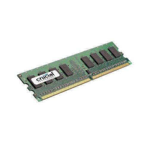 2GB 240-pin DIMM DDR2
