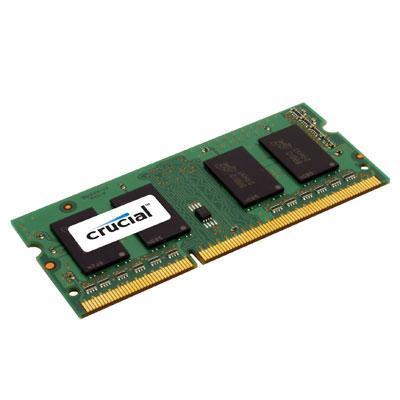 4GB DDR3 1066