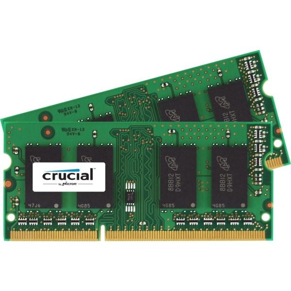 16GB kt 8GBx2 DDR3 1600