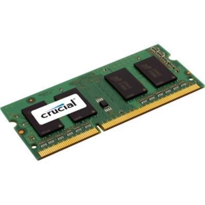 4GB 204 pin SODIMM DDR3