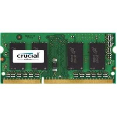 16GB kit 8GBx2 DDR3 1866 MTs