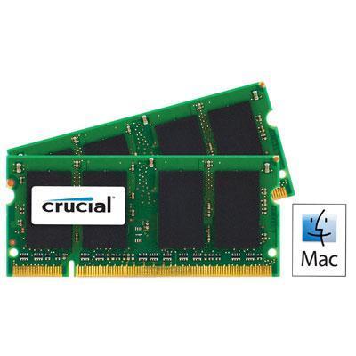 16GB kit 8GBx2 DDRL3 1866 MTs