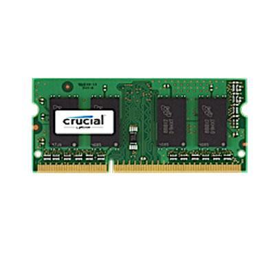 16GB 204 Pin DDR3 SODIMM