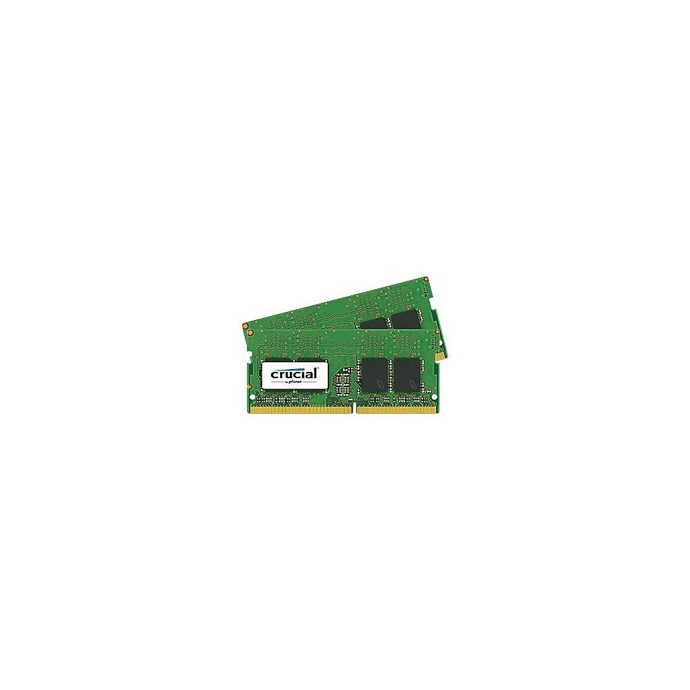 16GB DDR4 2400 PC4 192000 CL17