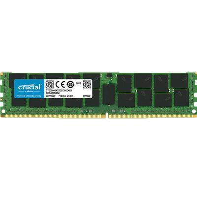 16GB DDR4 2666 MTs PC4 21300