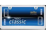 NEO CLASSIC CHROME