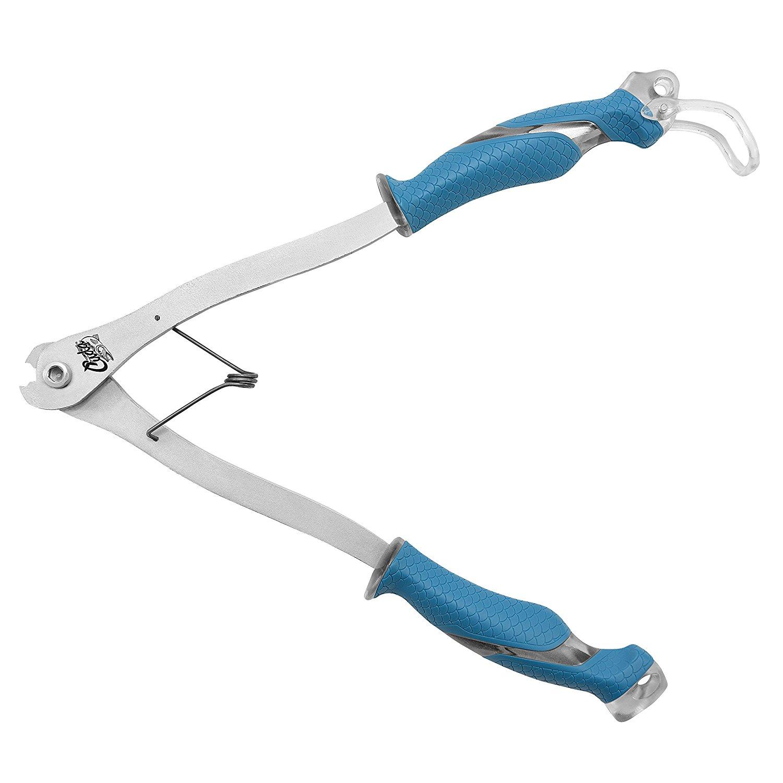 Cuda 10-1-2 inch Hook Cutter