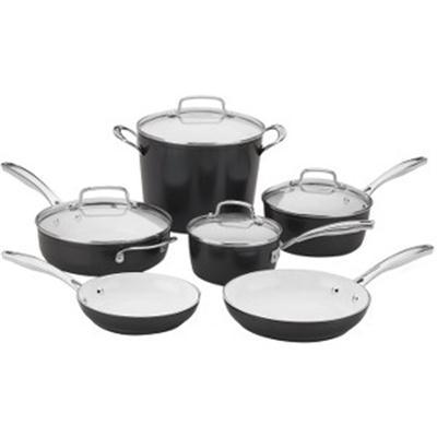 Cookware Elements ProIndct 10p