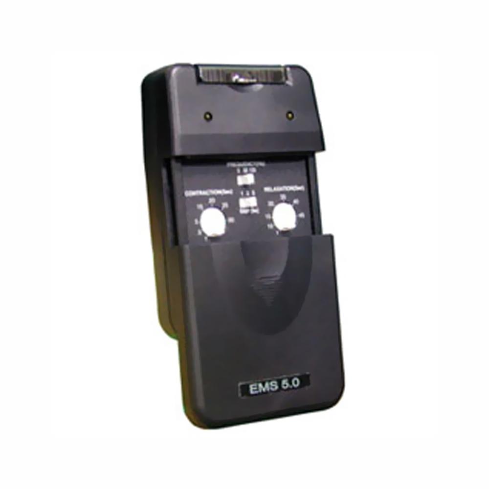 EMS 5.0 Muscle Stim Analog Unit