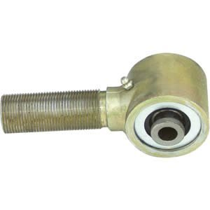 "2.5 Inch Forged Johnny Joint� with 1-1/4"" RH Threaded Stud"