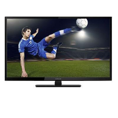 Proscan  40'' 1080P 60Hz LED
