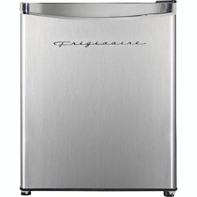 1.1 CU FT Upright  Freezer