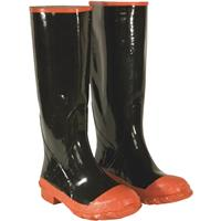 RUBBER BOOT SIZE 9