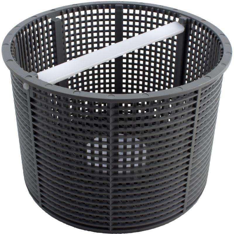 Basket, Skimmer, Hayward (CMP) SP1082 Series