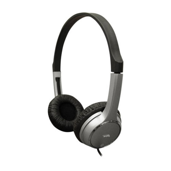 Kidsize Stereo Headphone