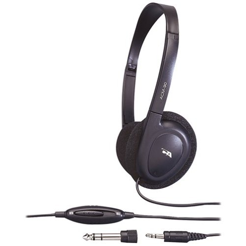 OEM Stereo Headphone