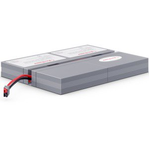 RB0670X4A Replacement Battery