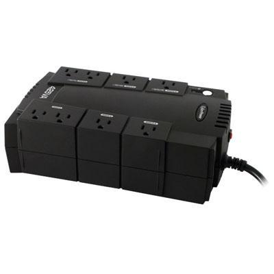 425VA CP UPS 120V STANDBY GR