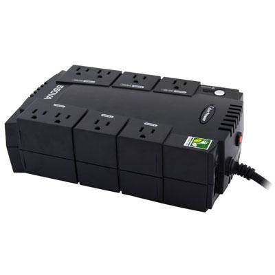 550VA CP UPS 120V STANDBY GR