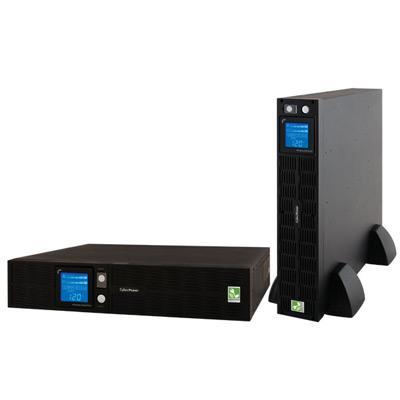 1000VA UPS-Sinewave