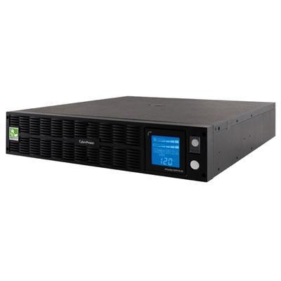 2150VA UPS-Sinewave LCD 2U XL