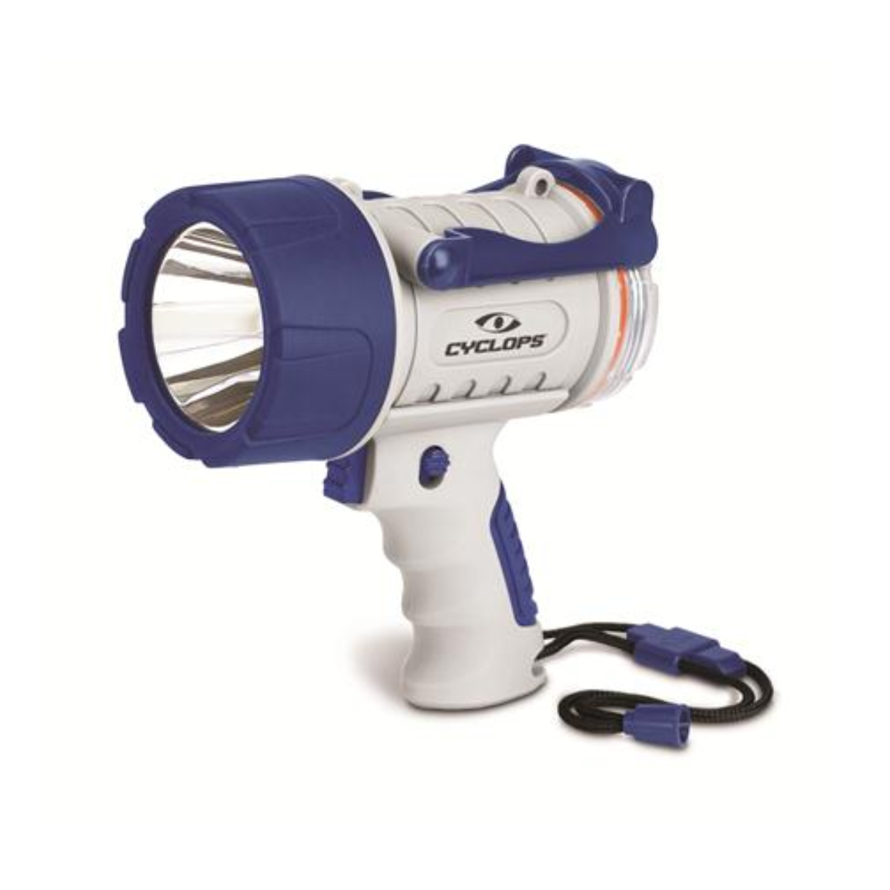 300 Lumen Marine Rechargeable Spotlight